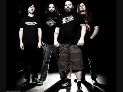 Crowbar - Time Heals Nothing
