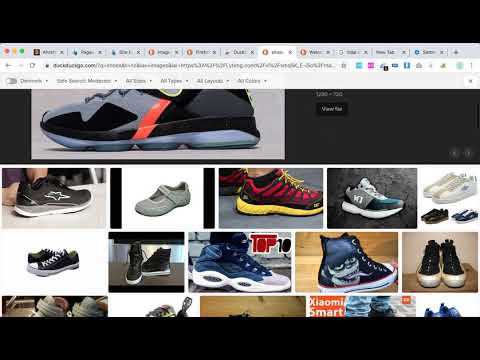 duckduckgo-image-search-overview