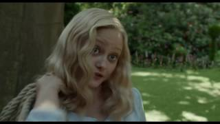 Miss Peregrine - La Casa dei Ragazzi Speciali - Trailer