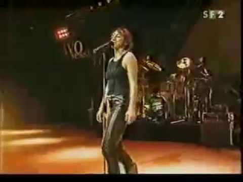 gianna nannini bello e impossibile live 2002 youtube. Black Bedroom Furniture Sets. Home Design Ideas