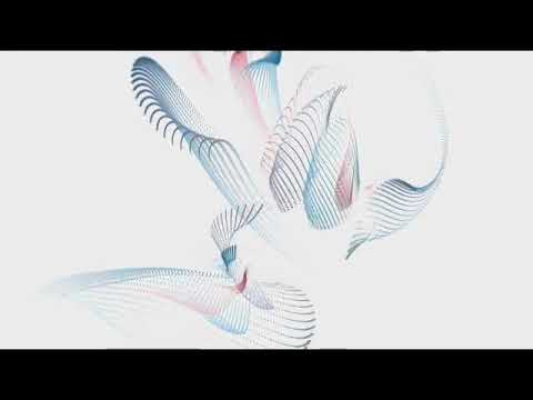 Zavoloka – Exhale