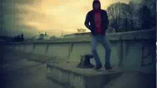 Фанил Алеев! C-WALK, shuffle, electro dance, Jump style. В перерыве между съёмками клипа)))
