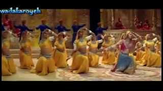 Intezaar Intezaar Mujhe Mere Yaar Ka( Udit Narayan +Alka Yagnik )
