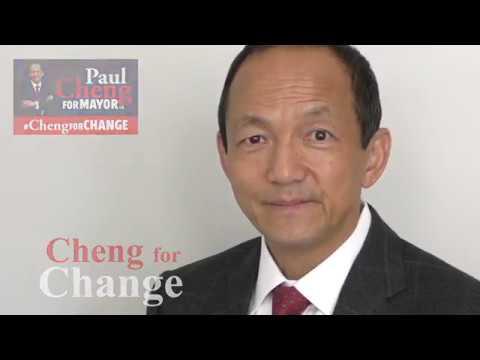 Paul Cheng  Spanish V1