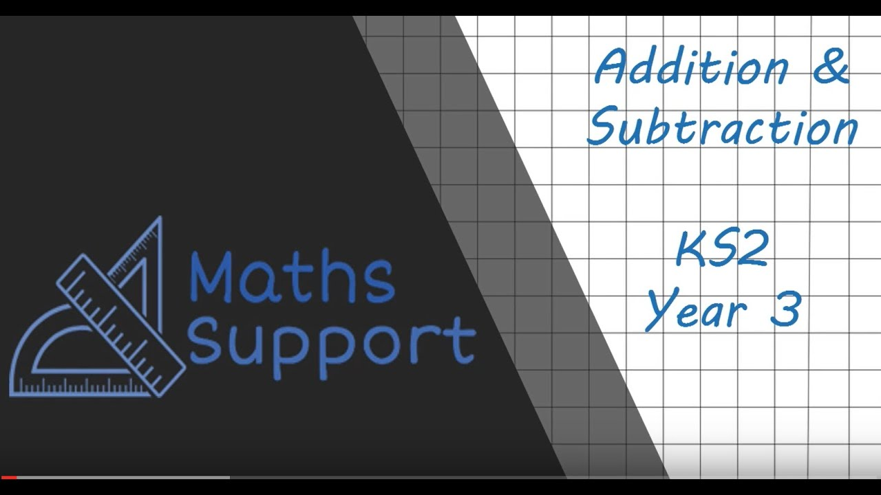 Colorful Kindergarten Worksheets Math For Breathtaking Problems ...