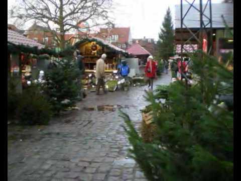 Copenhague-Helsingor-Helsinborg