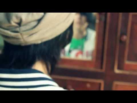 [MV HD] Gượng Cười - Loren Kid