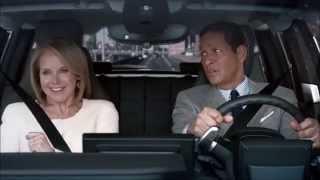 BMW Top 10 Commercials