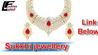 Jewellery online india,jewellery online gold,jewellery online silver,jewellery online buy