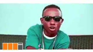 Gambar cover Amisty Patapaa - One Corner ft. Ras Cann & Mr. Loyalty (Trailer)