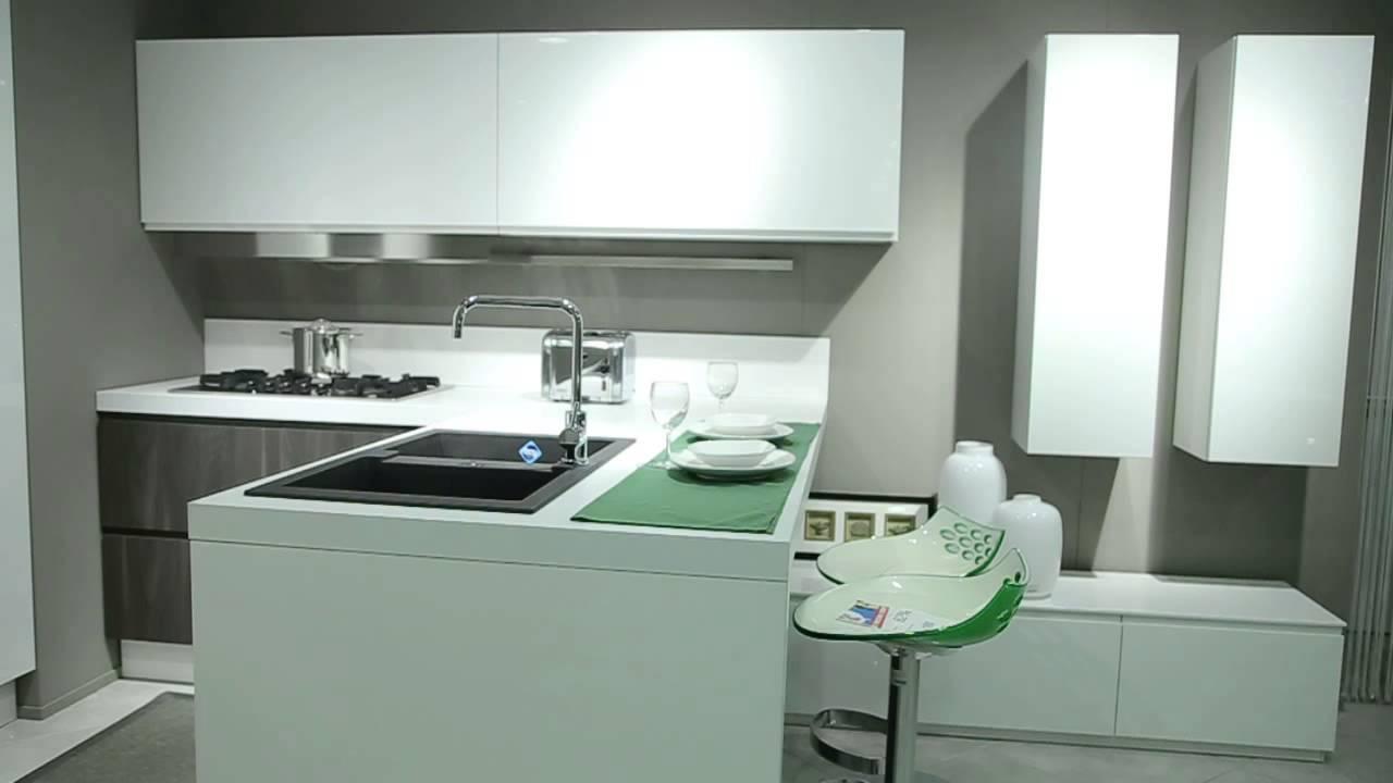 Cucina Berloni \