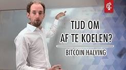Bitcoin koers analyse 11 mei 2020 | Crypto Insiders