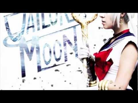 Sailor Moon the Movie - 11.30.11