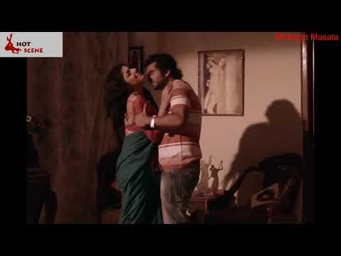 Locket chatterjee hot sex scene ever best make love and have sex backless navel kiss hot scene