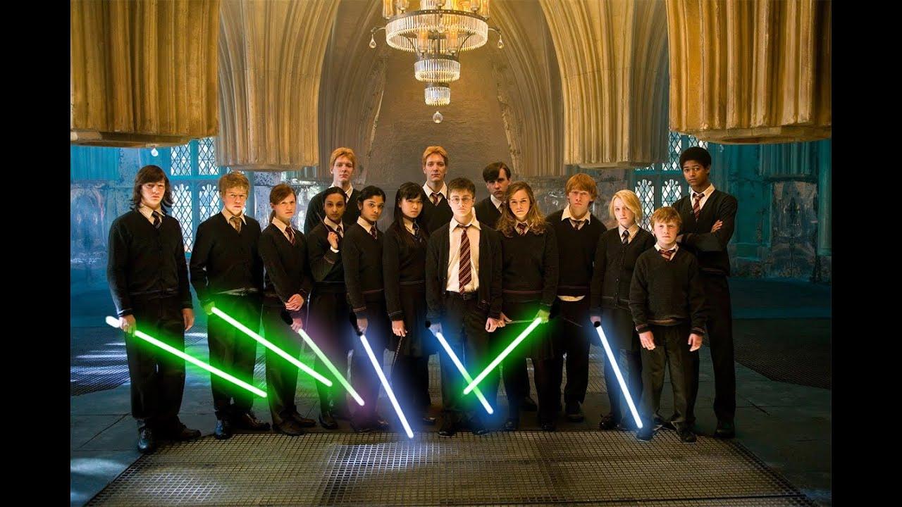 Amazing Wallpaper Harry Potter Star Wars - maxresdefault  Collection_73496.jpg