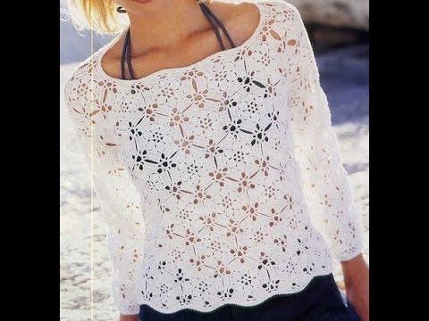 Suéter de invierno para mujeres 2015 moda suéter tejido a