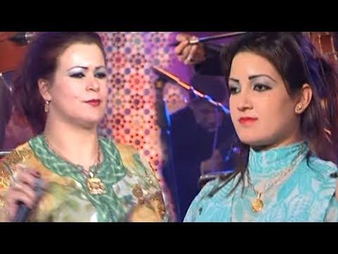 Ahouzar Abdelaziz  |   أغنية أمازيغية جميلة ﺟﺪﺍ أحوزار عبد العزيز
