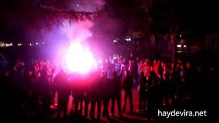 Vira | Fodik'te #KadirÖzcanSelamSöyleDozerCemile...
