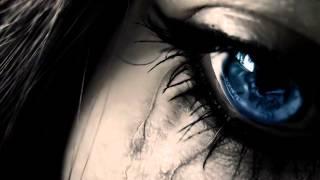 Gardian - Powiedz mi to w Oczy