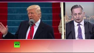 Европарламентарий: Президентство Трампа принесет с собой перемены