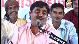 Mayabhai Ahir | BHIMRANA LIVE 1 2 | Machharadi Mogal Maa | Gujarati Live Dayaro 2014