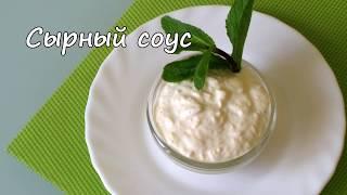 видео О кулинарном блоге Простые и вкусные рецепты