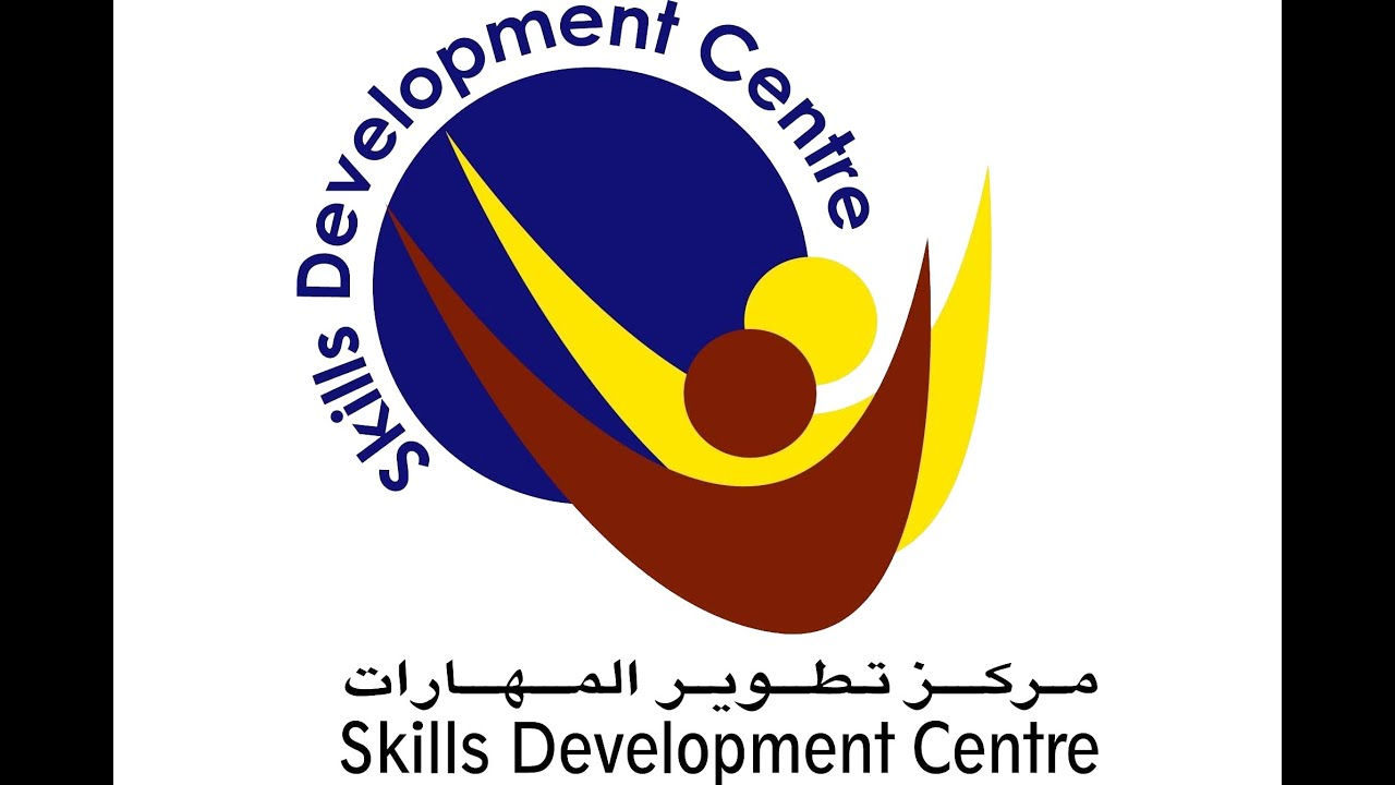 Skills Development Centre - YouTube
