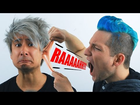 SPECIAL SONG with JULIEN BAM!!(feat. MamaJu