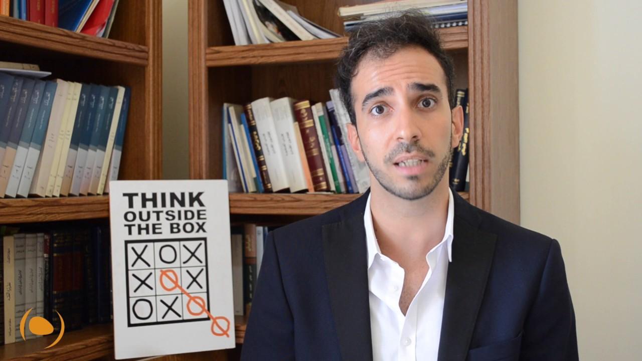 Support Don't Punish - Karim Nammour - YouTube