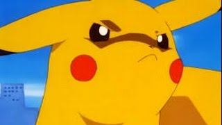 Pokemon Ash Gray Hardlocke: Pikachu bana odia . #1 |TriForce/DH|