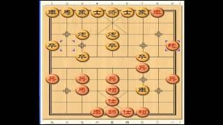 Tải game cờ tướng miễn phí