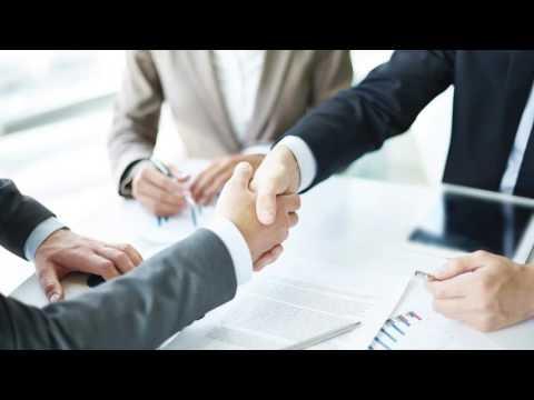 Abogado de Divorcios en Zaragoza | PAULA VENTOSA · 625 013 092