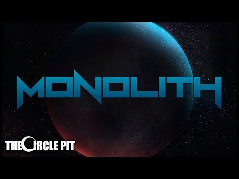 Monolith - Nexus - Orchestral Suite (FULL ALBUM STREAM)