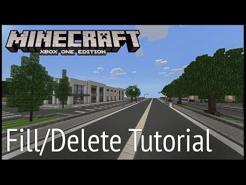 Minecraft Command Remove Trees - Aviana Gilmore