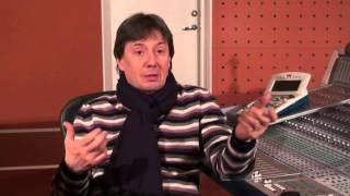 видео Легенды «Оскара»: Роберт Де Ниро
