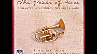 The Folks Who Live On The Hill (flugelhorn solo)