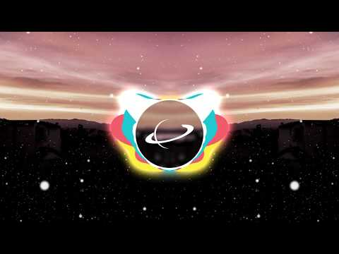 blackbear - me & ur ghost (Valentine Remix)