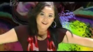 Download lagu Mia Ms - Sekedar Bertanya [Official Music Video]