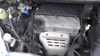 ГБО на Mitsubishi Grandis. Газ на Mitsubishi Grandis. Установка ГБО в Харькове(, 2015-09-16T12:23:41.000Z)