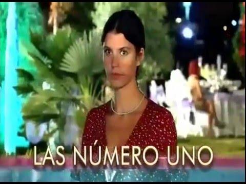 Promo Novelas turcas Latina 2016