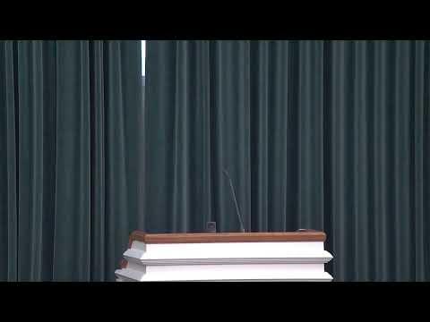 Slings \u0026 Songs Part 8 - Lawrence Kelley - 8:30AM - 11/15/20