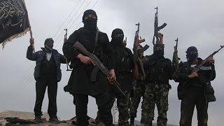 أخبار عربية - غضب شعبي في مدينة الحراك في درعا ومطالب بإجلاء فتح الشام