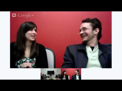 LIVE FROM NEXT LAB: Sketch Comedy for the Web
