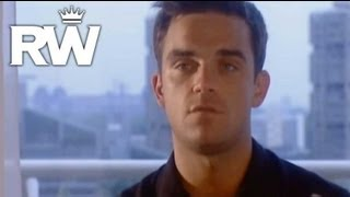 Robbie Williams | 'Kids' | Duetting With Kylie