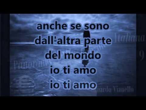 Edoardo Vianello - Da molto lontano