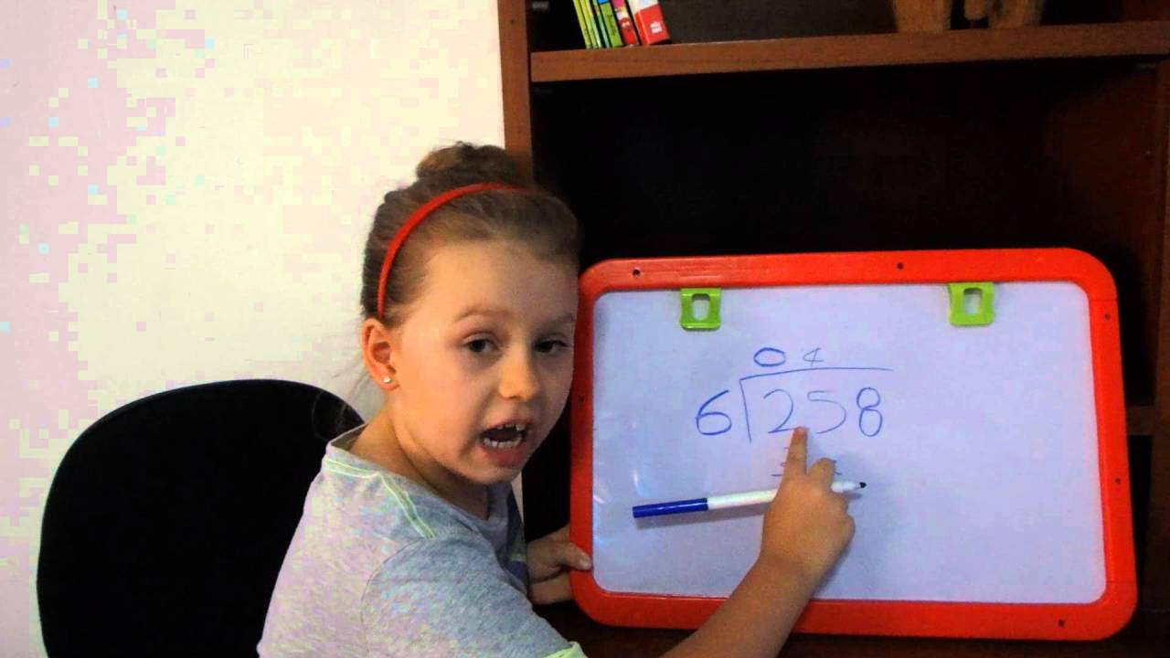 Worksheet Learn How To Do Math learn how to do long division math exercise divide two numbers