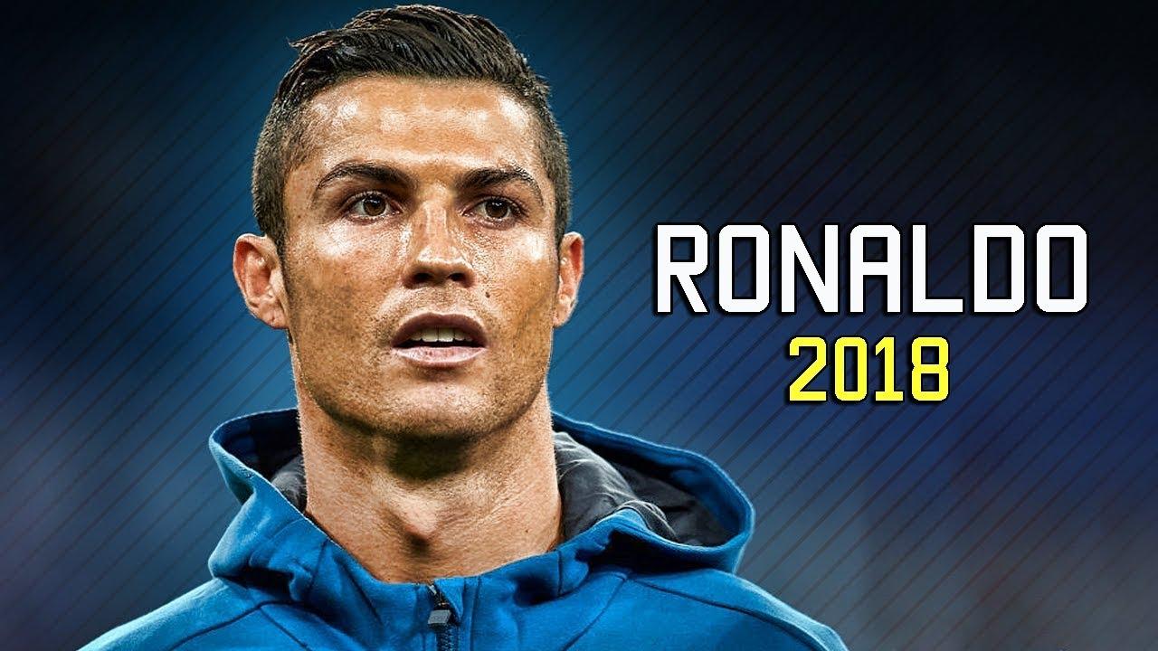 Image Result For Cristiano Ronaldo Haircut