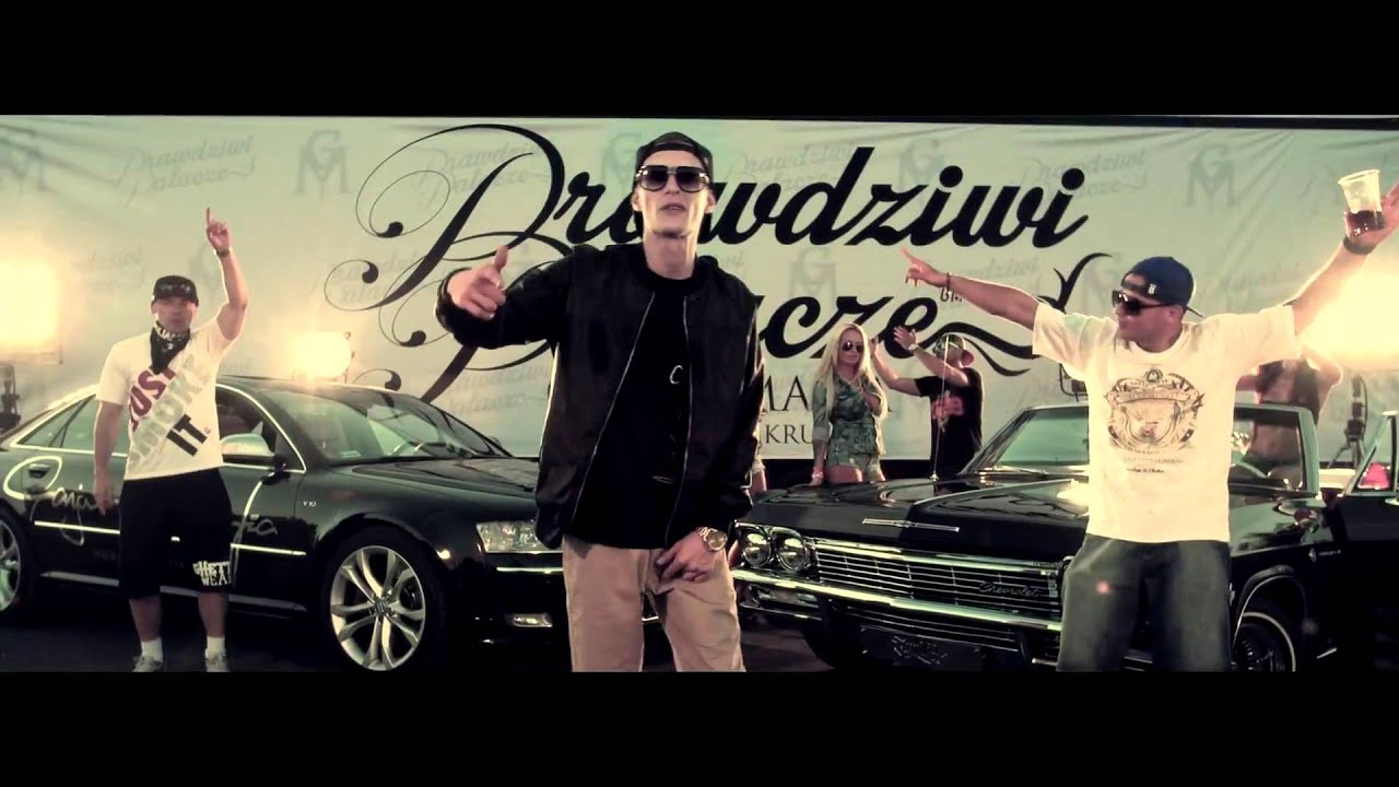 Ganja Mafia - Dobre Geesy prod PSR - YouTube