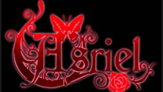 Asriel - 赫い涙の旋律は流れ