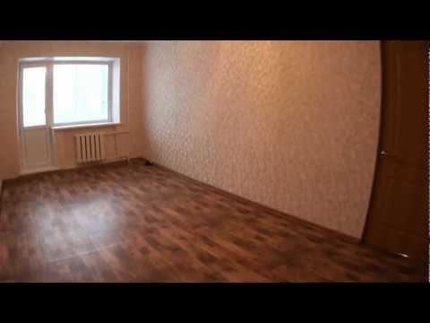 Продажа 3 й квартиры, Балашиха, Дзержинского, 19